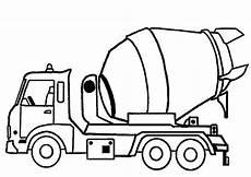 Malvorlagen Lkw Zum Ausdrucken 315 Kostenlos Ausmalbild Kran Ausmalbilder Lkw Mercedes