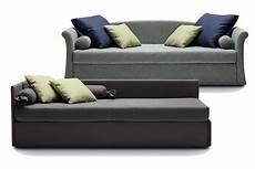 divani per da letto divano letto singolo per cameretta
