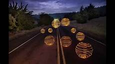 Light Painting Photography For Beginners 22 Spectacular Light Painting Photography Ideas For Beginners