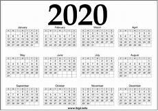 A4 Calendar Template Calendars Printable Twitter Headers Facebook Covers