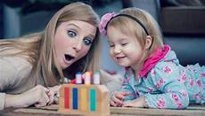 Parents Looking For Babysitters Here S What Babysitters Really Want Parents To Know
