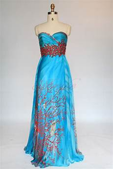 dresses by of wedding and occasion wear print dresses for