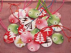 fabric crafts decorations jackobindi new fabric button decorations diy kits