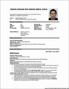 Free Resume Download Pdf Professional Resume Format Download Pdf Free Samples