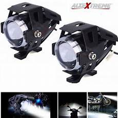 Hjg Fog Lights Allextreme Shop For Bike Mobile And Gym Accessories