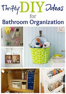 diy projects organizing lots of inexpensive easy diy projects for organizing