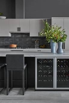 black kitchen backsplash 25 beautiful kitchens with backsplashes