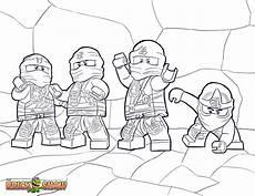 Malvorlagen Ninjago Lego Coloring Pages Ninjago Lego Coloring Home