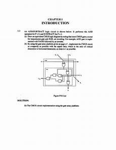 Analysis And Design Of Analog Integrated Circuits Pdf Download Analysis And Design Of Analog Integrated Circuits 4th