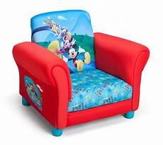 delta children tc85692mm club upholstered chair