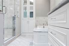 Cost Of Bathroom Remodel How Much Does It Cost To Remodel A Bathroom In Chicago S