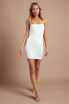bodycon dresses tight dress white lace black