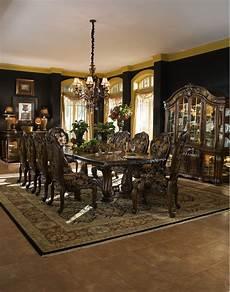 formal dining room set formal dining table set