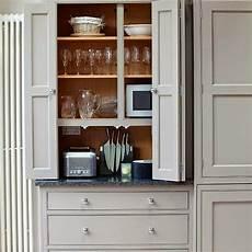 a gray gray bi fold kitchen cabinets