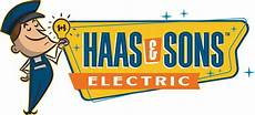 Value Lighting Inc Beltsville Md Top Rated Local Silver Spring Electricians Haas And Sons