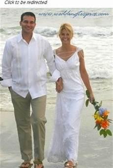 wedding attire for men beach google search wedding casual mens wedding attire ideas google search fun