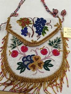 beadwork bag 1000 images about beautiful