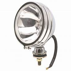 Tlc Off Road Lights Off Road Lights 6 Quot Off Road Light System