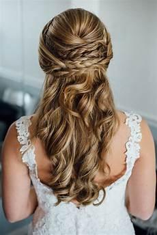 9 braided hairstyles we you ll weddingwire