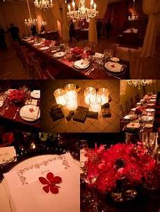 732 best red white and black wedding theme images black