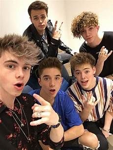 Wdw Careers A Why Don T We Knowledge Quiz