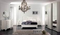 swarovski schlafzimmer komplett schlafzimmer gioia mobili italiani paratore