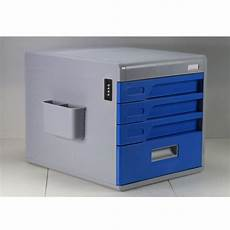 serenelife slfcab20 security file cabinet multi