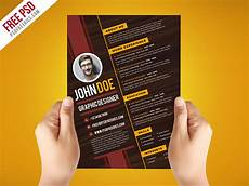 Resume Graphics 33 Free Resume Cv Templates To Help You Get Your Job