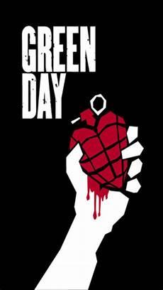 Green Day Iphone Wallpaper green day iphone wallpaper hd wallpapersafari