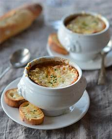 Light Onion Soup Recipe Best Classic French Onion Soup Once Upon A Chef