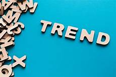 Marketing Trends Top Marketing Trends That Should Be On Association