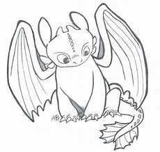 Ausmalbilder Drachen Ohnezahn Ohnezahn Mit Bildern Dragons Ausmalbilder Drachen
