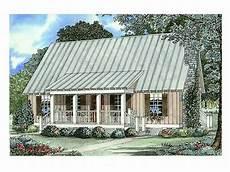 plan 025h 0085 find unique house plans home plans and