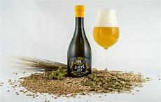 Ale Beers Miami Craft Ale Beers Distributors Wholesale