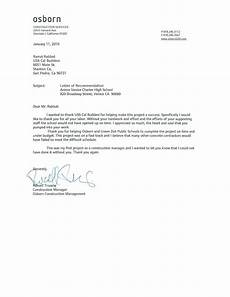 baseball letter of recommendation download letter of recommendation samples