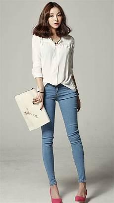asian s fashion style