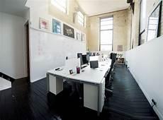 Design Studio Office Space Of Creative Studio Raw