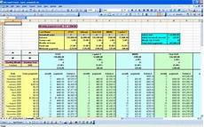 Credit Card Debt Payoff Spreadsheet 4 Credit Card Payoff Spreadsheets Word Excel Templates