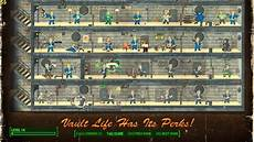 Fallout 4 Skills Chart Fallout 4 Add Perks With Console Command Youtube