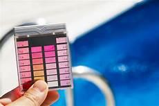Swimming Pool Test Chart Basic Guide To Choosing A Swimming Pool Test Kit