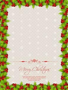 Free Christmas Borders Christmas Border Free Vector Art 15180 Free Downloads