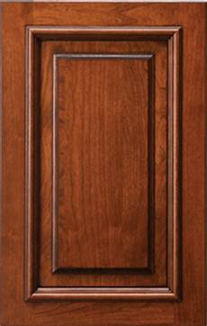kitchen cabinet doors refacing replacement