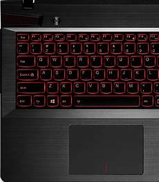 Lenovo Ideapad Light Up Keyboard Et Deals 500 Off Lenovo Ideapad Y510p Gaming Laptop With