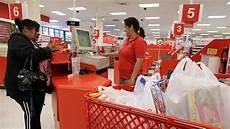 Target Cashier Duties Dollar Tree Overnight Stocker Job Description New Dollar