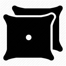 Cushion Pillow For Sofa Png Image by Bed Bedroom Comfortable Cushion Sleeping Sofa Icon