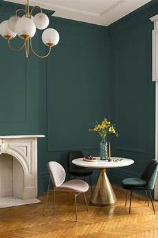 interior color trends for homes color trends 2019 most stylish interior paint decor colors