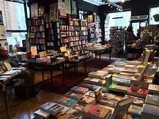 libreria ragazzi torino le 5 migliori librerie di torino dalla letteratura al design