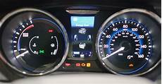Wrench Light On Dash Common Vehicle Warning Lights Guide Napa Know How
