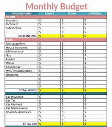 Free Budget Planner Cash Envelope System How To Use Budgeting Is A Challenge