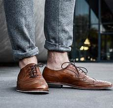 Light Grey Pants Brown Shoes 25 Ideas On Gray Pants And Brown Shoes Super